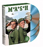 M*A*S*H - Season 3 Collection (3 DVD)
