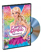 Barbie: A Fairy Secret (DVD)