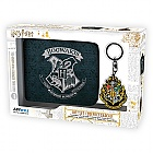 Gift set HARRY POTTER - Hogwarts (Merchandise)