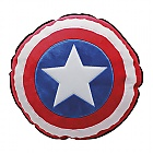 Pillow CAPTAIN AMERICA - Shield (Merchandise)