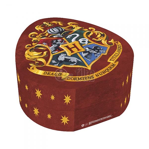 Gift set HARRY POTTER (Merchandise)