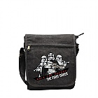 Bag STAR WARS - Rule the Galaxy (Merchandise)