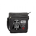 Bag STAR WARS - Darth Vader (Merchandise)