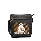 Bag STAR WARS - BB8 (Merchandise)