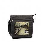 Bag THE WALKING DEAD (Merchandise)