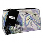 STAR WARS TOILET BAG (Merchandise)