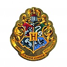 MOUSE PAD - Harry Potter - Warts (Merchandise)