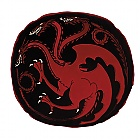 PILLOW GAME OF THRONES -Targaryen (Merchandise)