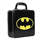 BATMAN SHEET METAL CASE (Merchandise)
