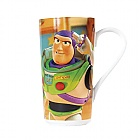 MUG TOY STORY 500 ml (Merchandise)