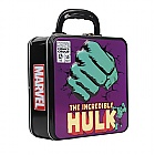 HULK SHEET METAL CASE (Merchandise)