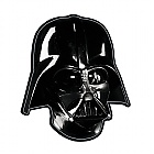 MOUSE PAD - STAR WARS - DARTH VADER (Merchandise)