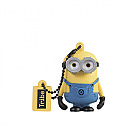 USB FLASH DRIVE MINIONS 16 GB (Merchandise)