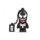 USB FLASH DRIVE VENOM 16 GB (Merchandise)