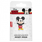 USB flash disk Mickey 16 GB (Merchandise)