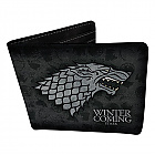 WALLET GAME OF THRONES - Stark (Merchandise)