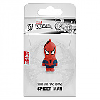 USB FLASH DRIVE SPIDER-MAN 16 GB (Merchandise)