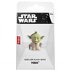 USB FLASH DRIVE YODA 16 GB (Merchandise)