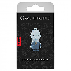 USB FLASH DRIVE NIGHT KING 16 GB