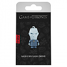 USB FLASH DRIVE NIGHT KING 16 GB (Merchandise)