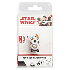 USB flash disk BB8 16 GB (Merchandise)