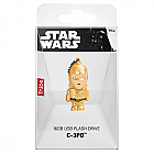 USB FLASH DRIVE C-3PO 16 GB (Merchandise)