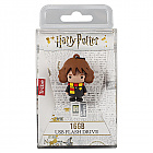 USB FLASH DRIVE HERMIONE GRANGER 16 GB (Merchandise)