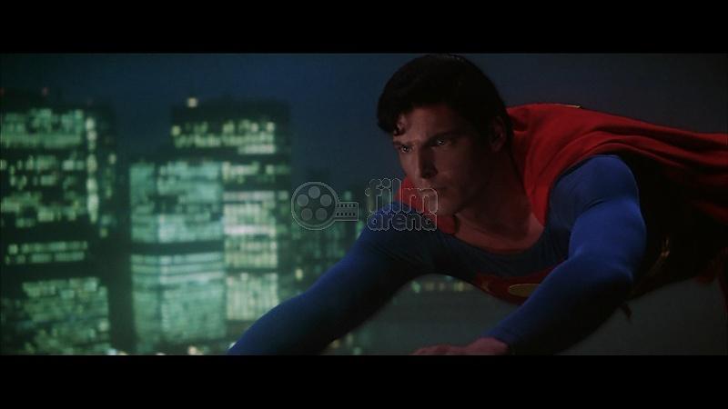superman the movie director180s cut bluray